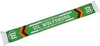 VfL Wolfsburg Schal Fanschal  Die Macht aus Niedersachsen