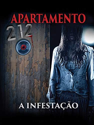 Apartamento 212 La Infestación
