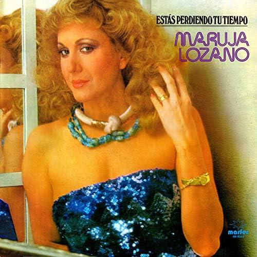 Maruja Lozano