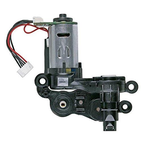 Motor BBA2–Robot aspirador–LG