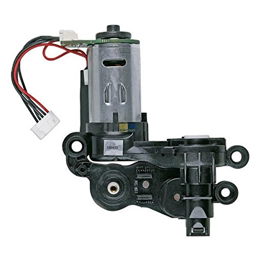 Motor BBA2–Staubsauger Roboter–LG