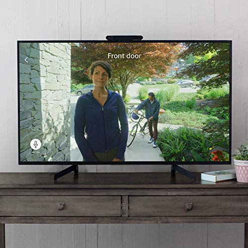 Portal TV from Facebook, Smart Video Calling on your TV with Alexa Built-in