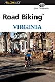 Road Biking™ Virginia (Road Biking Series)
