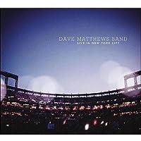Live In New York City (2CD)【並行輸入】