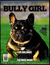 Bully Girl Issue 75 2019