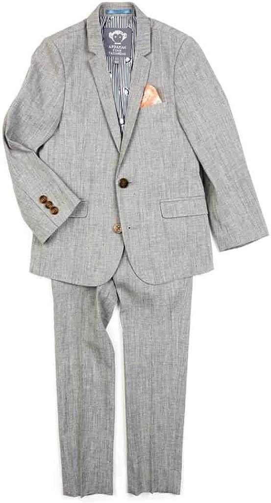 Mod Suit | Graphite