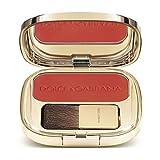 Dolce & Gabbana, Colorete - 1 Unidad