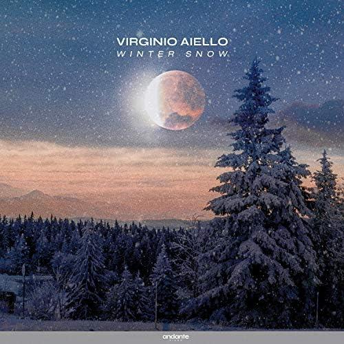 Virginio Aiello