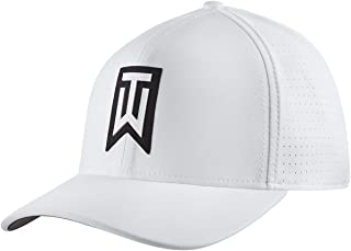 Best masters hats 2018 Reviews