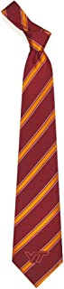 virginia tech necktie