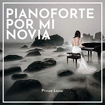 Pianoforte por Mi Novia