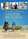 Moliere en bicicleta [DVD]