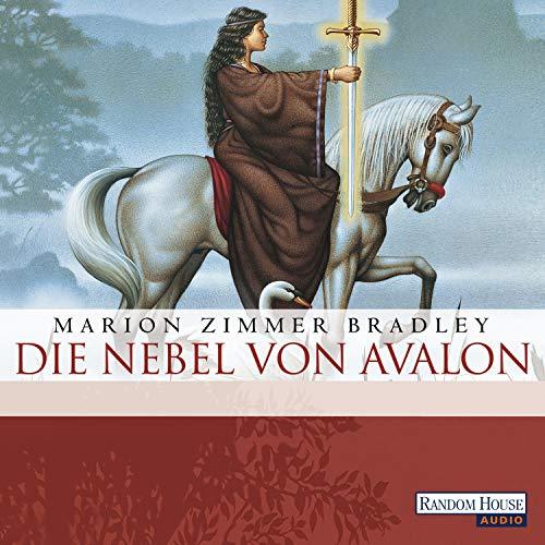 Die Nebel von Avalon                   De :                                                                                                                                 Marion Zimmer Bradley                               Lu par :                                                                                                                                 Katharina Spiering                      Durée : 46 h et 43 min     Pas de notations     Global 0,0