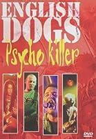 Psycho Killer [DVD] [Import]