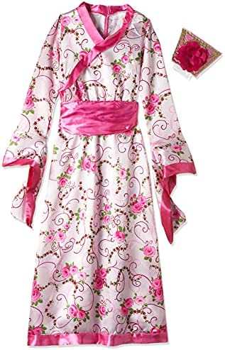 Children kimono _image4
