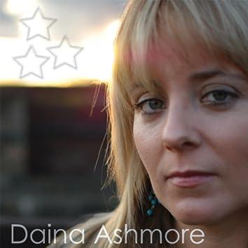 Daina Ashmore