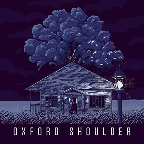 Oxford Shoulder
