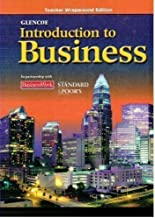 Best glencoe introduction to business teacher edition Reviews