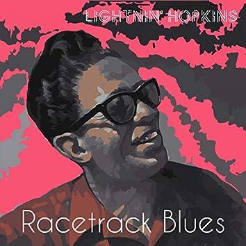 Racetrack Blues