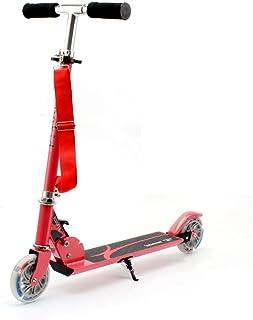 Amazon.es: Envío gratis - Patinetes / Bicicletas, triciclos ...