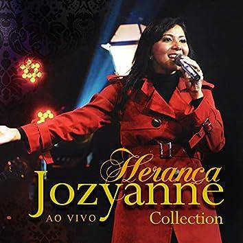 Herança - Collection (Ao Vivo)