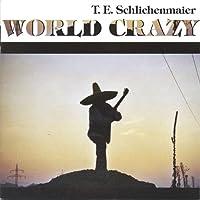 World Crazy