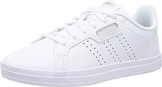 adidas Damen Courtpoint Base Leichtathletik-Schuh