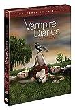 Vampire Diaries - Saison 1 - Coffret 5...