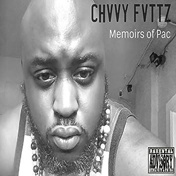 Memoirs of Pac