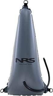 NRS Rodeo Split Stern Flotation