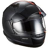 アライ(ARAI) バイクヘルメット フルフェイス アストラル-X ツイストオレンジ M 57cm ASTRAL-X-TWIST-OR57