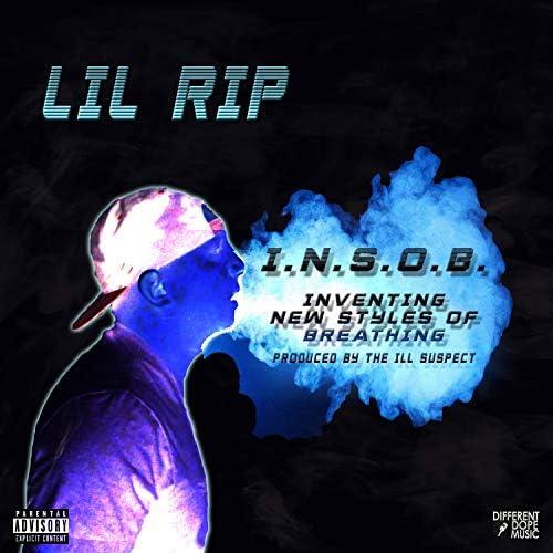 Lil Rip