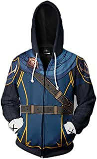 Best marth costume for sale Reviews