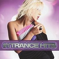No. 1 Trance Hits (DJ Tatana)
