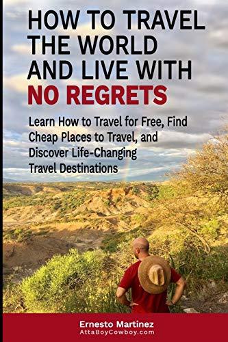 Best Cheap Travel Destinations