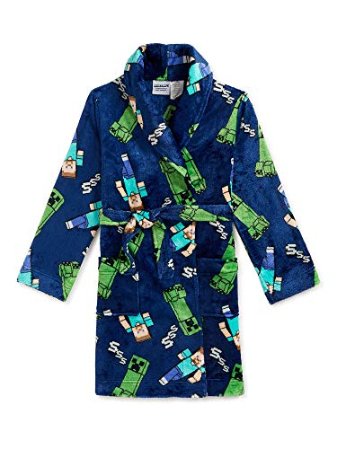 Consejos para Comprar Pijamas y batas para Niño disponible en línea para comprar. 5