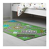 Ikea Play Mat Alfombra para niños (storabo)