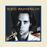 Rufus Wainwright [Vinilo]