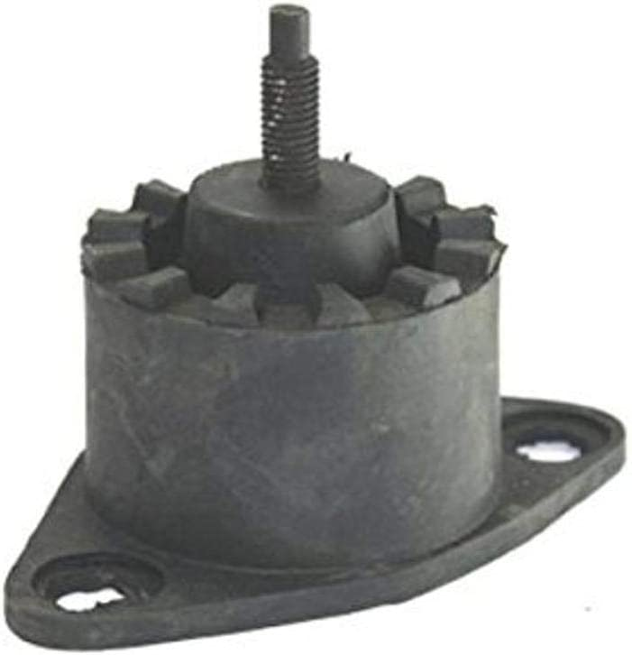 Excellence DEA Large special price !! A2956 Transmission Mount
