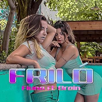 Friló (feat. Brein)