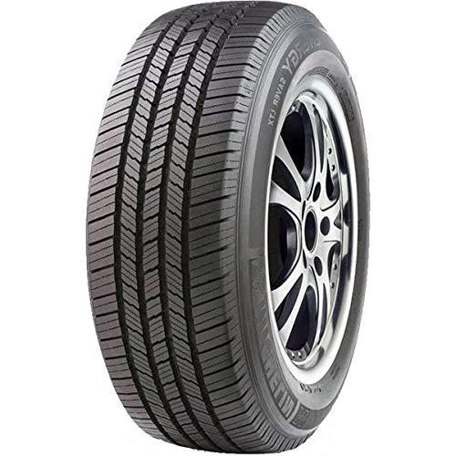 Michelin Energy Saver - 195/65R16 92V - Sommerreifen