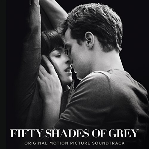 """Meet Me In The Middle (From The """"Fifty Shades Of Grey"""" Soundtrack)"""