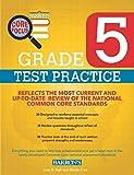 Core Focus Grade 5: Test Practice for Common...
