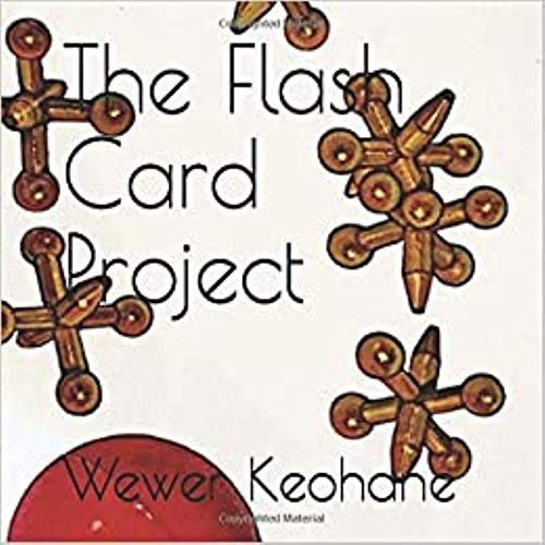 The Flash Card Project (English Edition)