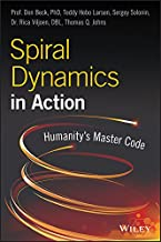 Best integral leadership in action Reviews