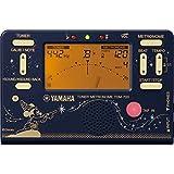 ヤマハ YAMAHA チューナーメトロノーム ディズニー・ファンタジア TDM-700DF2 6) ネイビー(ミッキー)