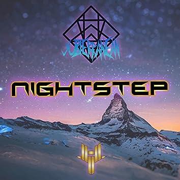 Nightstep