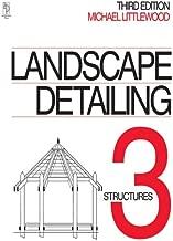 Landscape Detailing Volume 3