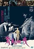 鵞鳥湖の夜[DVD]