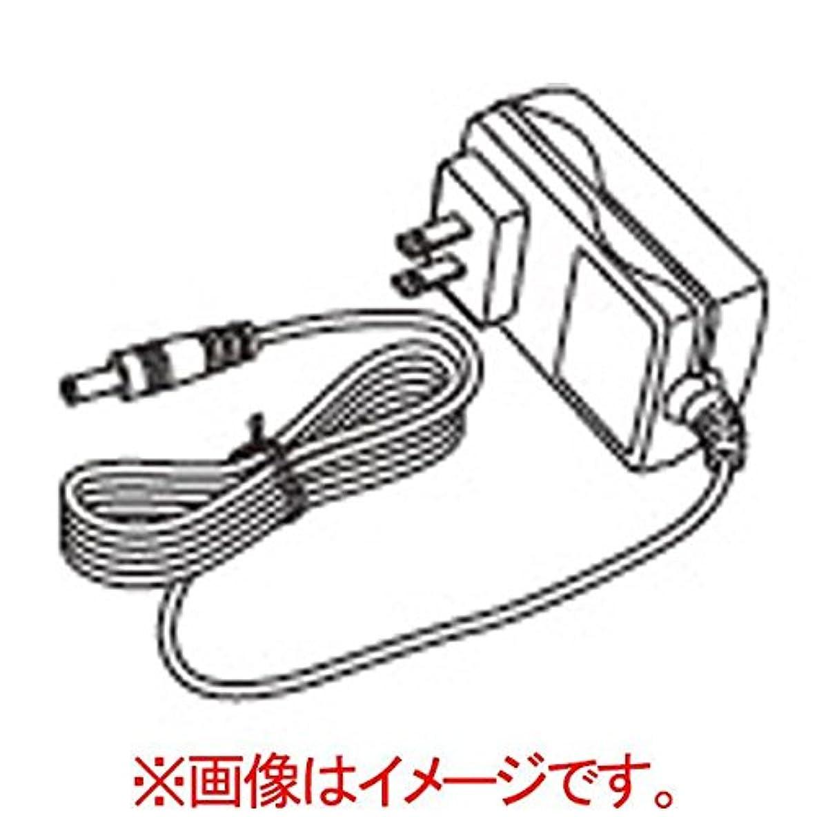 オムロン ACアダプタ HMAC253